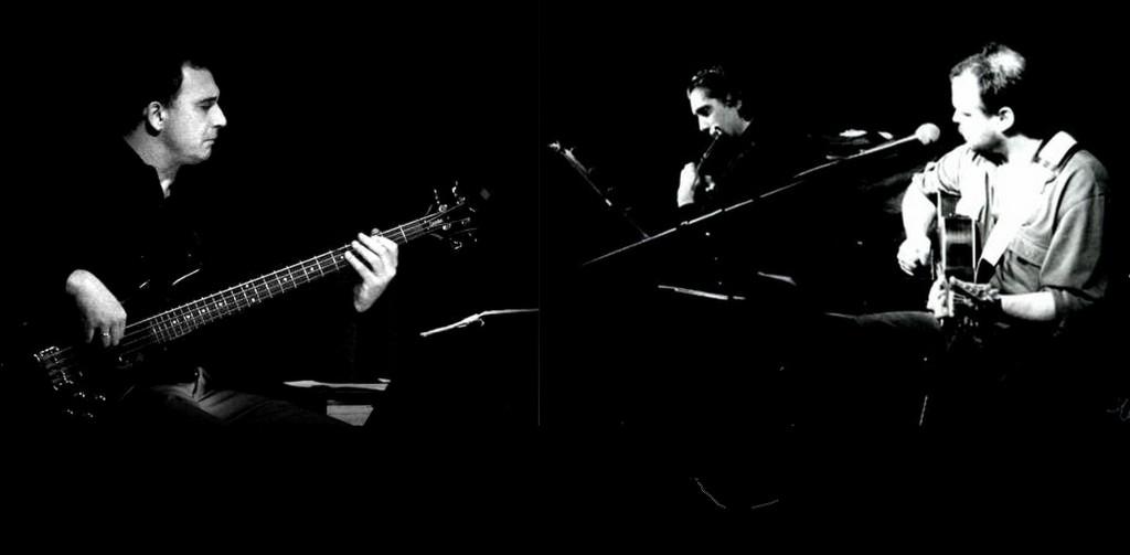 Tango trio los argentinos2