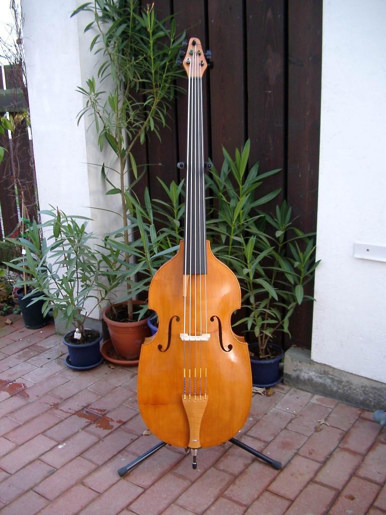 2002-12-02 Mezzo-Bass 02 (1)