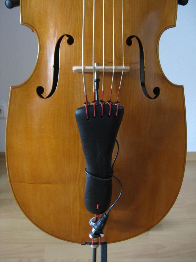 2014-08-14 Mezzo-Bass Detail