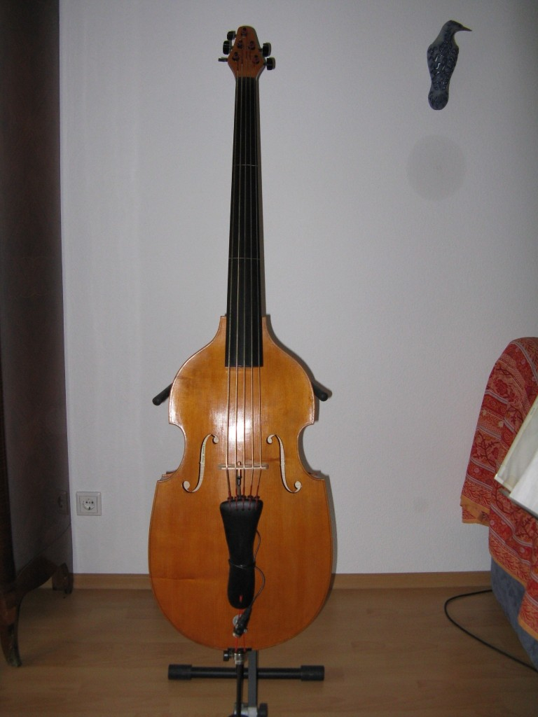 2014-08-14 Mezzo-Bass gesamt (1)