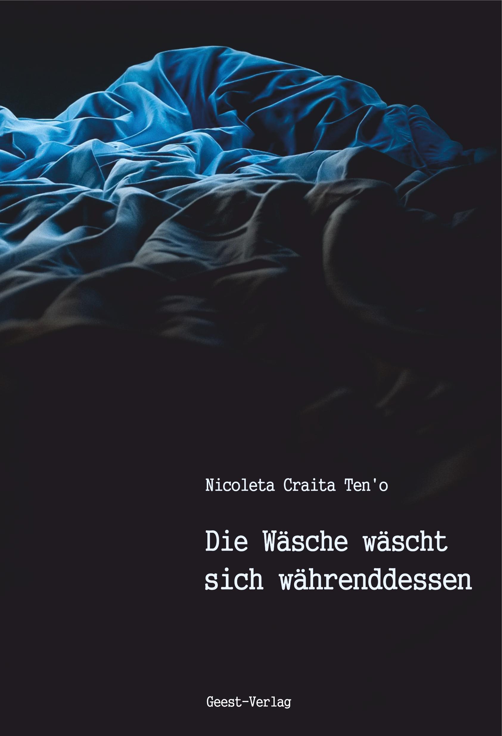 covernicoleta2