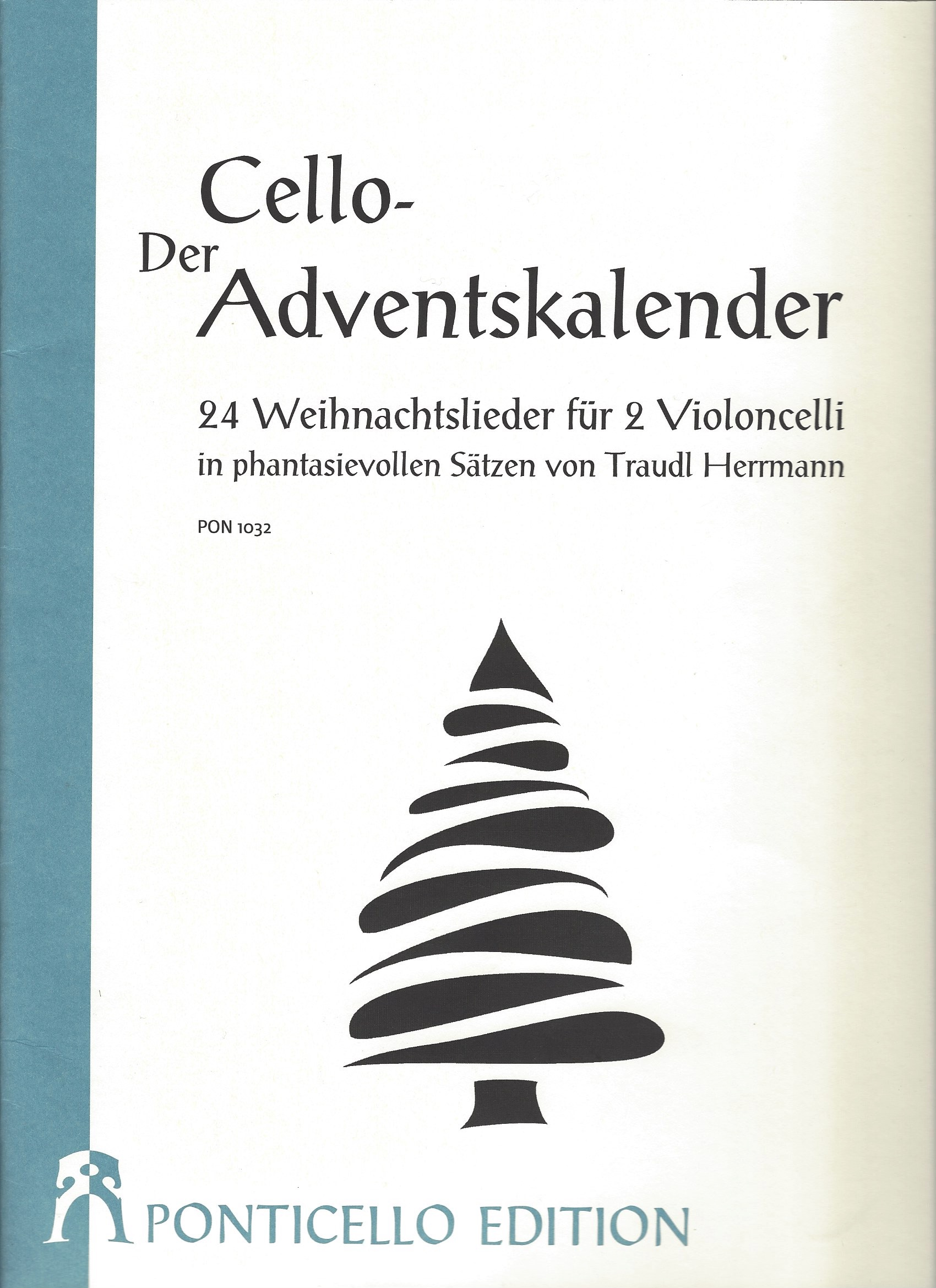 adventskalender-lieder-der-weihnacht-cello