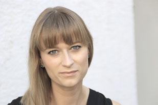 Saskia Muriel Gompf