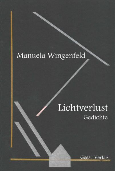 wingenfeld 3_1Buch